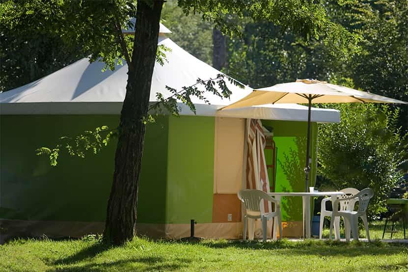 location bungatoile camping echo malpas corrèze